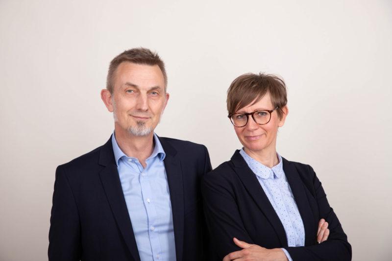 Herzlich willkommen auf den Seiten der Rechtsanwaltskanzlei Reiner Jeschonowski.